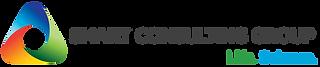 scg-logo-w-tag.png