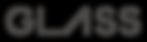 Glass Logo Charcoal .png