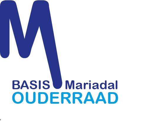 ouderraad logo