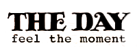 thedaylogo.png