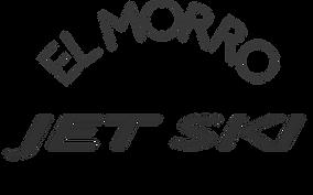 EL-MORRO-Jet-Ski-Tour.png