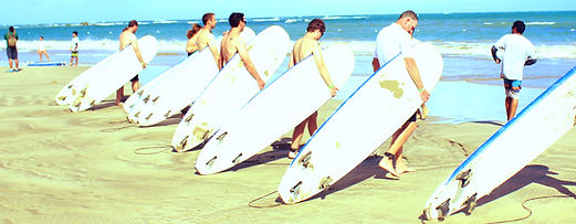 surfin lessons isla verde, surf lessons isla verde