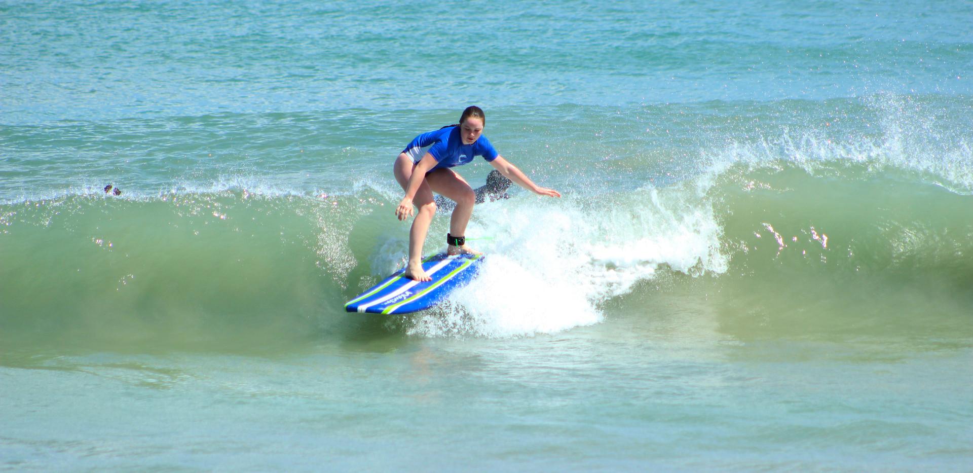 Disney & WOW-Surfing-School.jpg