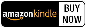 kindle-buy-button.png