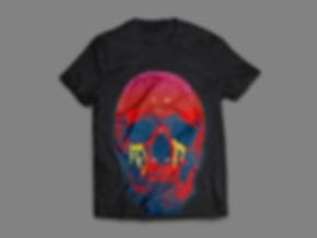 ShirtFront.jpg