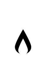 Symbol-FinalWhite.png