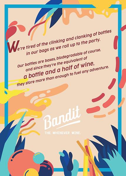 BanditCard-01.jpg