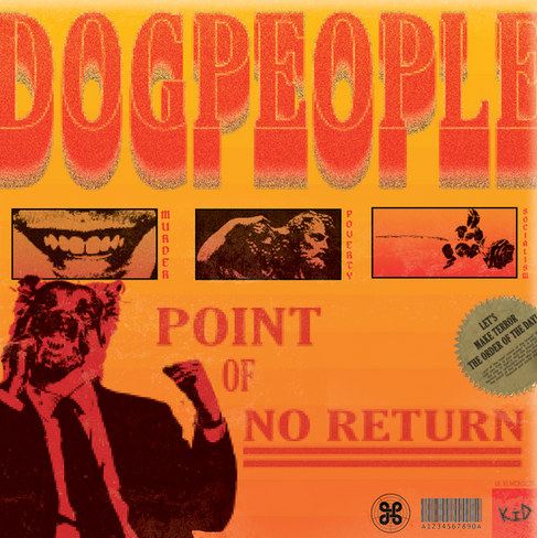 DogPeople.png