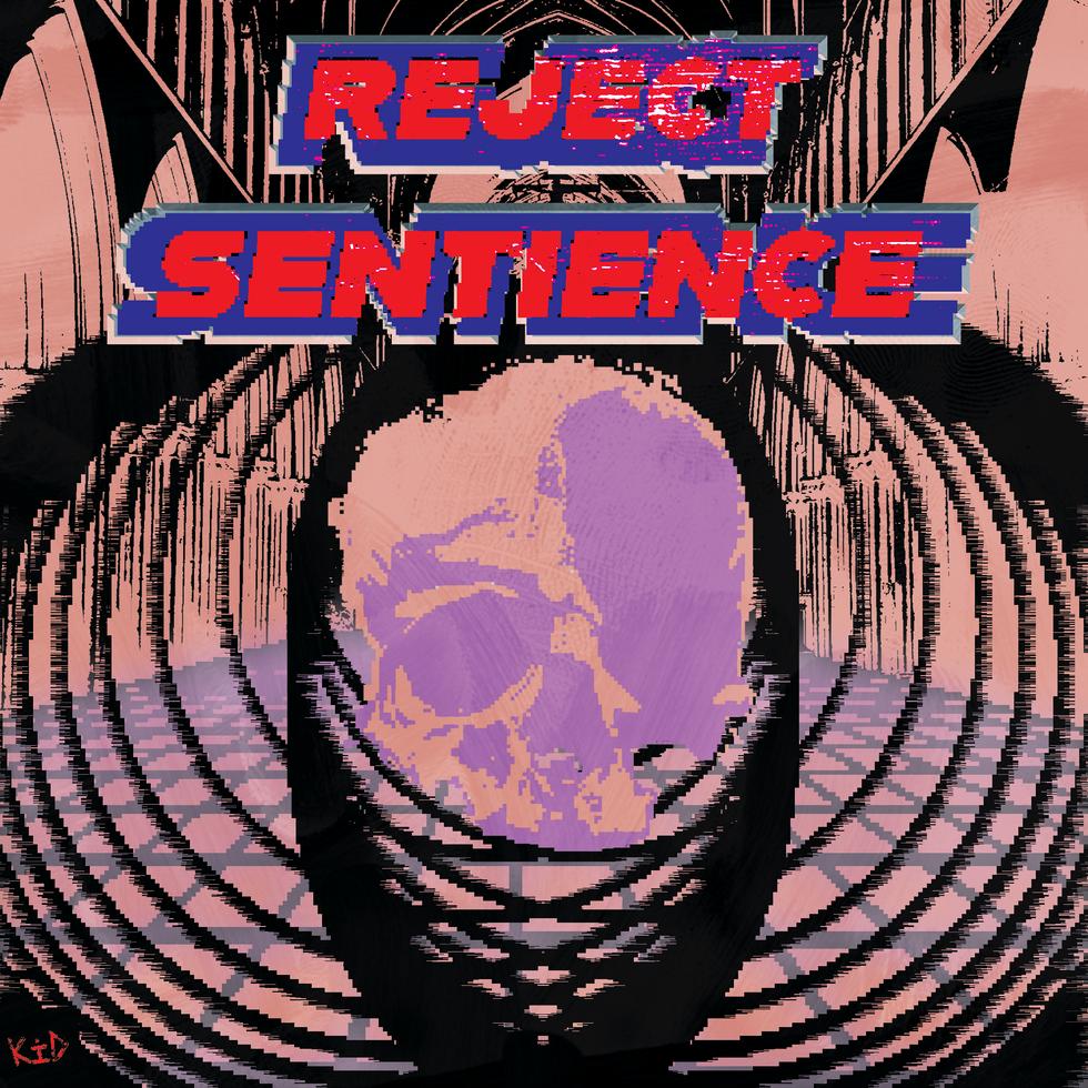 Sentience.png