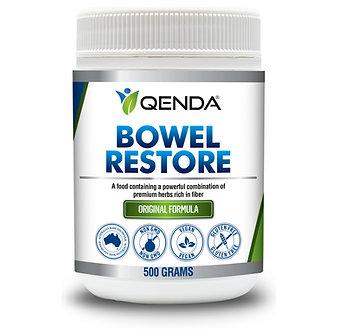 Bowel Restore - Original