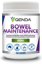 Qenda-Bowel-Maintenance-Original-500g.pn