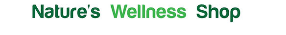 Natures Wellness Shop Bowel Restore