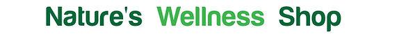 Natures Wellness Shop Bowel Restore