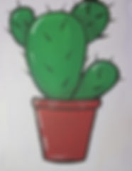 Cactus on small.jpg