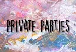 private parties-01.jpg