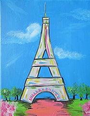 eiffel tower on small.jpg
