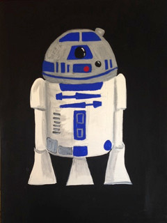 R2-D3