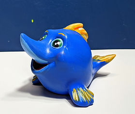 Ceramic Sowrdfish.jpg