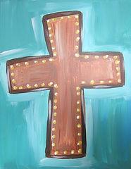 cross II - Copy.jpg