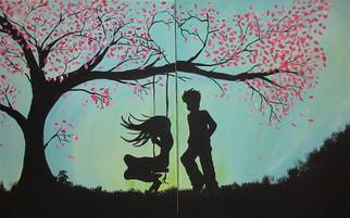 Swinging Sweathearts Couples