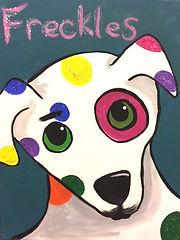 Dog named Frechles.jpg
