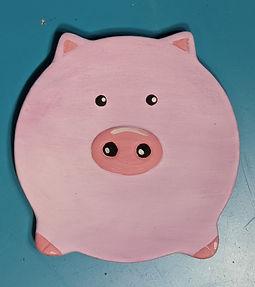ceramic pig plate.jpg