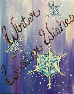 Winter Wonder Wishes.jpeg