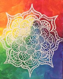 Mandala.jpeg
