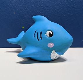 Ceramic Shark .jpg