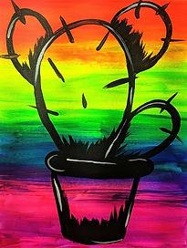 Glow Cactus.jpg