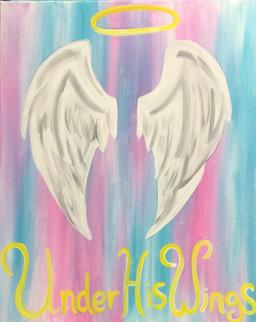 Wings of an Angel.jpeg