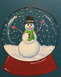 Snowman Snow Globe.jpeg