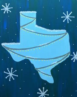 Texas Christmas II