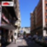 asesoria-samelar-consultores-centro-santander