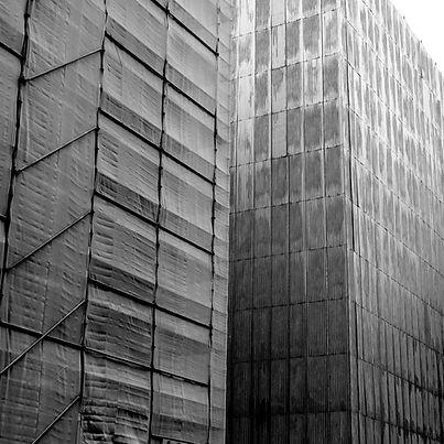 Buildings by Gil Mirande.JPG