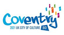 Culture 2021 logo.png