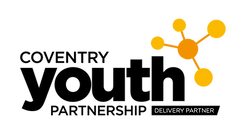 CYP Partners Logo (cmwk)-01.png