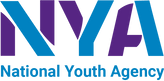 NYA Logo.png