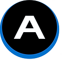 A logo square.png