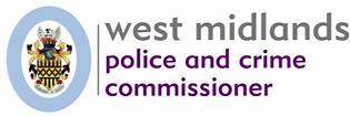 WM police crime c logo .png