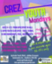 Crez Youth Mondays.jpg