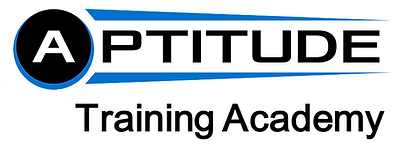Aptitude training academy logo.png
