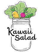 KawaiiLogoWeb.jpg