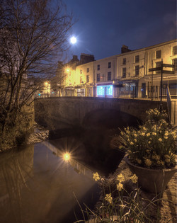 Frome Bridge from Wi#1F9EE2