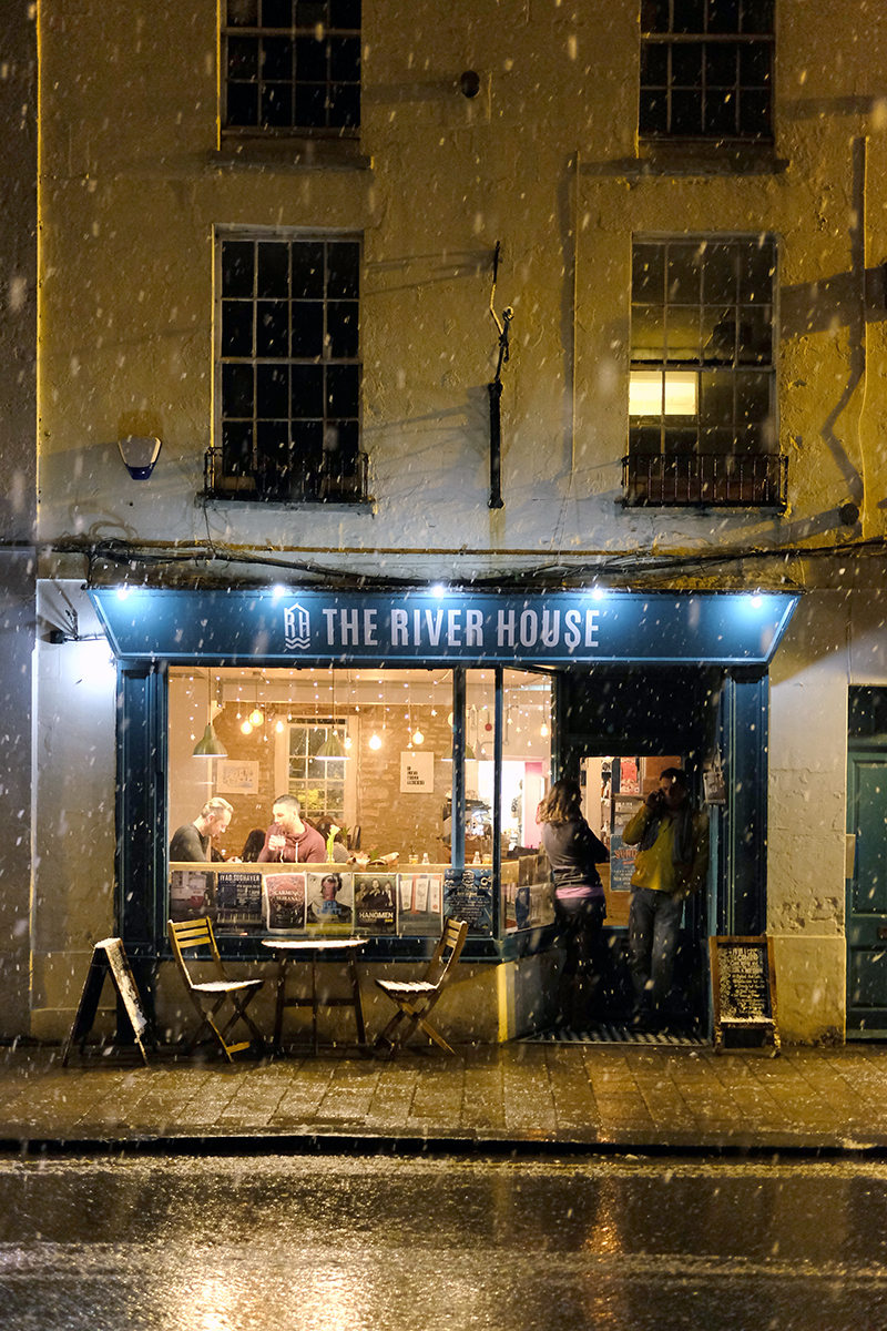 riverhouse_lowres