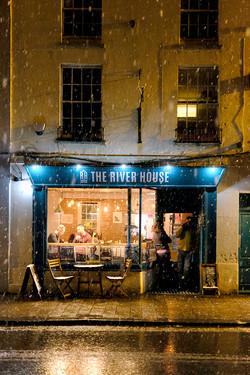 riverhouse_lowres