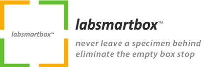 labsmart-logo-text-420x137.png