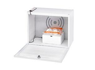 smartbox-sensors-wifi-660x530.jpg
