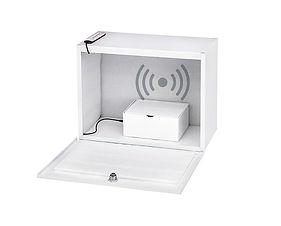 labsmartbox-simple-install-wifi-660x530.