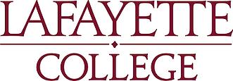 Lafayette (invisble).png